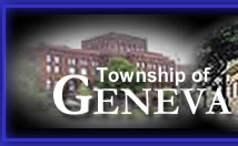 Geneva Illinois Township
